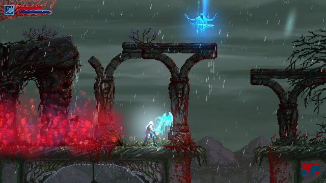Screenshot - Slain! (PC) 92523304