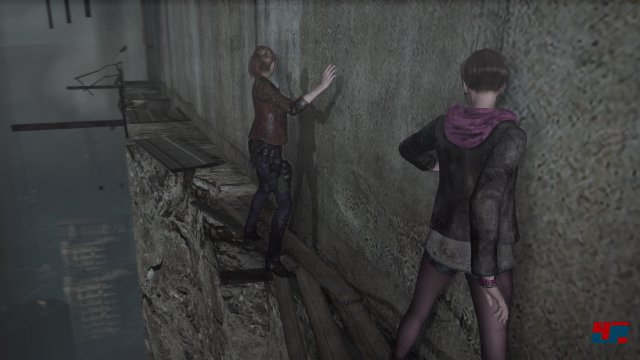 Screenshot - Resident Evil: Revelations 2 (360) 92501646