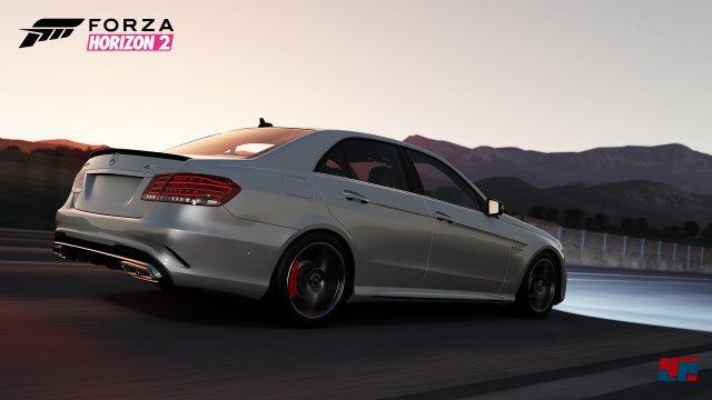 Screenshot - Forza Horizon 2 (360) 92487851