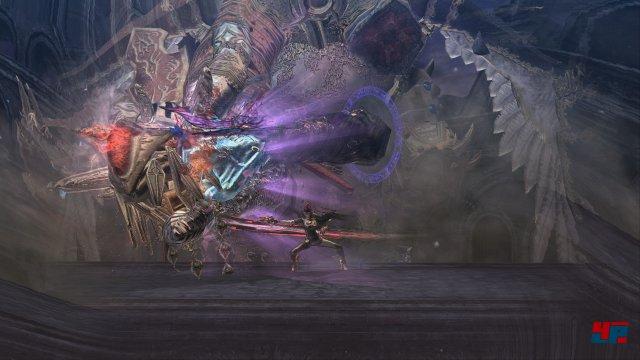 Screenshot - Bayonetta (PC) 92543784