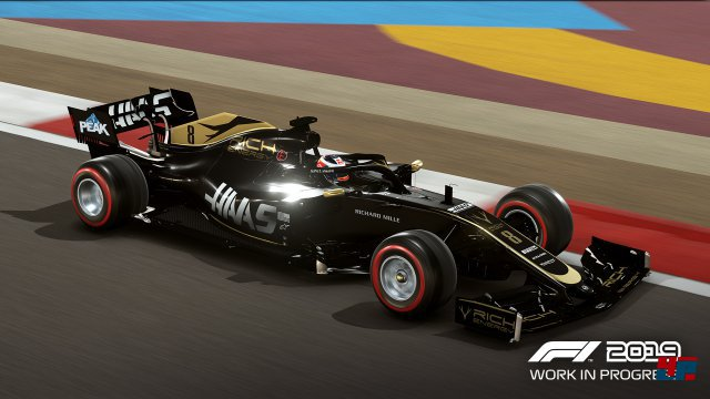 Screenshot - F1 2019 (PC) 92588022