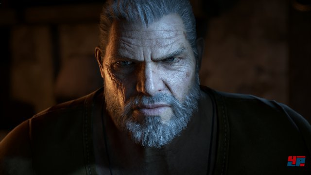 Screenshot - Gears of War 4 (PC) 92527872