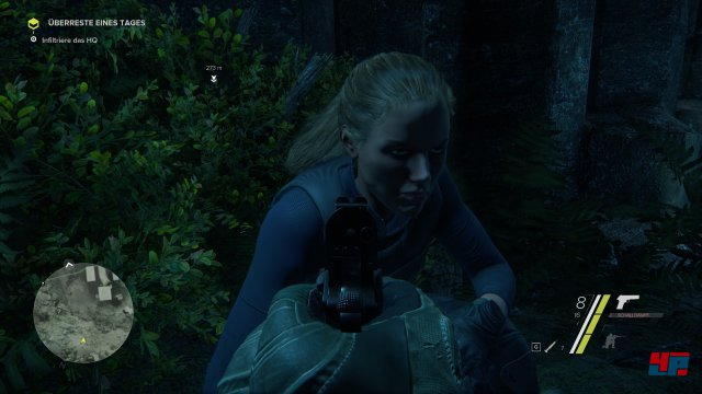 Screenshot - Sniper Ghost Warrior 3 (PC) 92545023