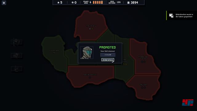 Screenshot - Into the Breach (PC) 92560508