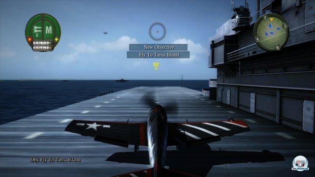 Screenshot - Damage Inc. - Pacific Squadron WWII (360) 2397672