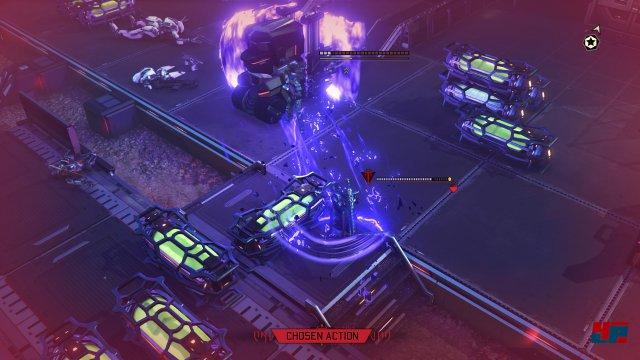Screenshot - XCOM 2: War of the Chosen (PC) 92553766