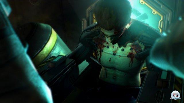 Screenshot - Deus Ex: Human Revolution (360) 2262307