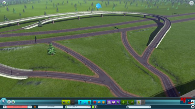 Screenshot - Cities: Skylines (PC) 92491003
