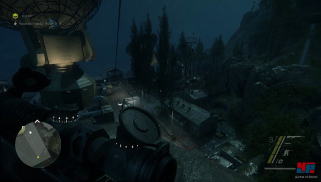 Screenshot - Sniper Ghost Warrior 3 (PC) 92539973