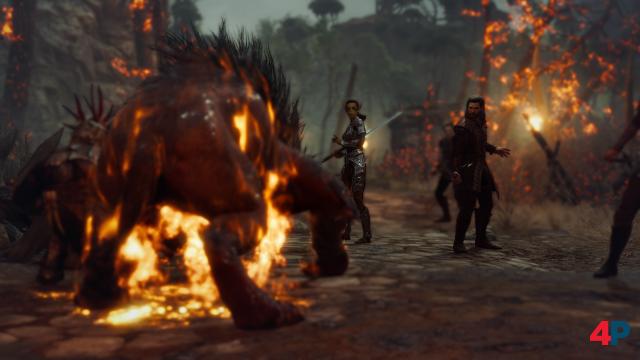 Screenshot - Baldur's Gate 3 (PC) 92607154