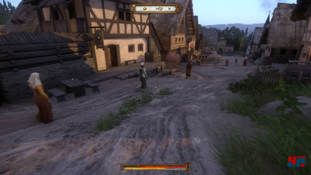 Screenshot - Kingdom Come: Deliverance (PC) 92559854