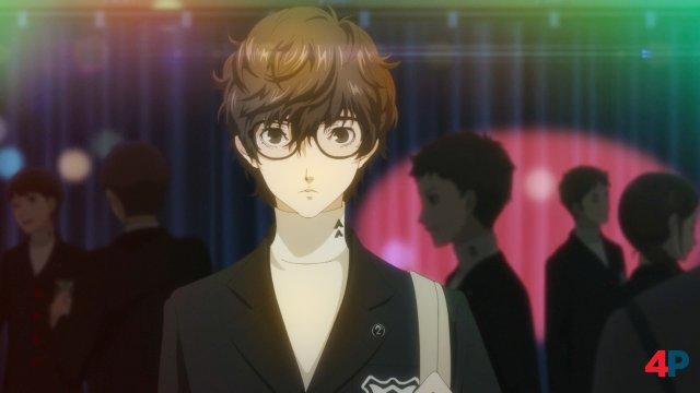 Screenshot - Persona 5 Royal (PS4) 92601746