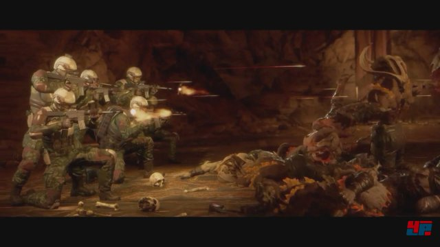 Screenshot - Mortal Kombat 11 (Switch) 92586803