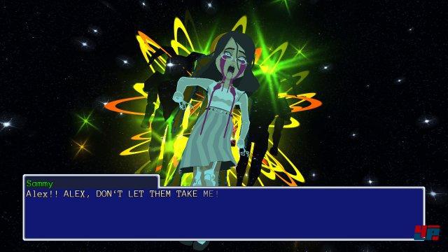 Screenshot - YIIK: A Post-Modern RPG (Mac) 92579415