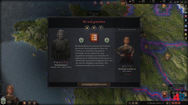 Screenshot - Crusader Kings 3 (PC) 92623817