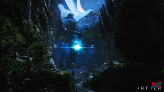 Screenshot - Anthem (PC) 92566979