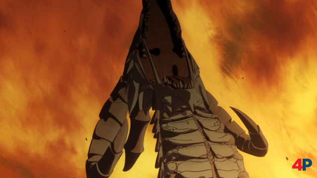 Screenshot - Fire Emblem: Three Houses (Switch) 92590075