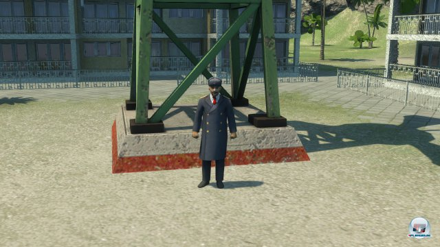 Screenshot - Tropico 4 (360)