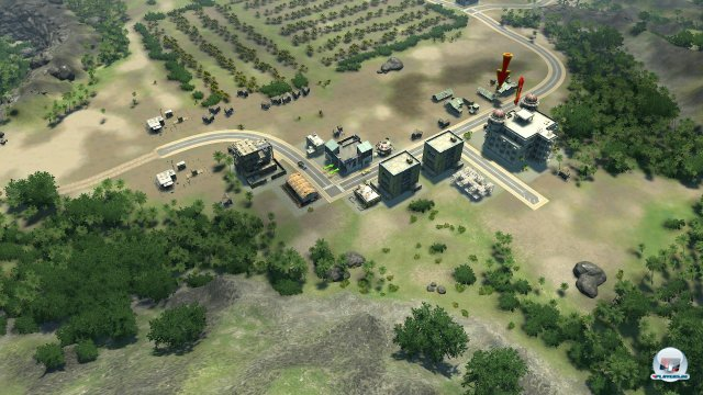 Screenshot - Tropico 4 (PC) 2261467