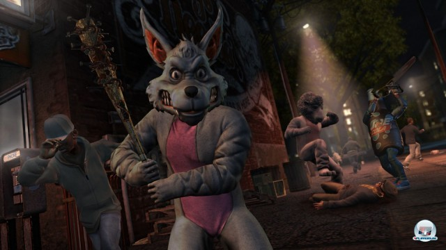 Screenshot - Saints Row: The Third (360) 2232599