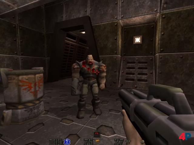 Screenshot - Spielkultur (360) 92615284