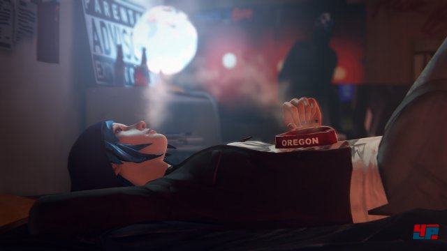 Screenshot - Life Is Strange (PC) 92498711