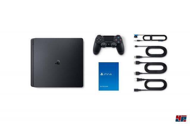 Screenshot - PlayStation 4 (PS4) 92532970