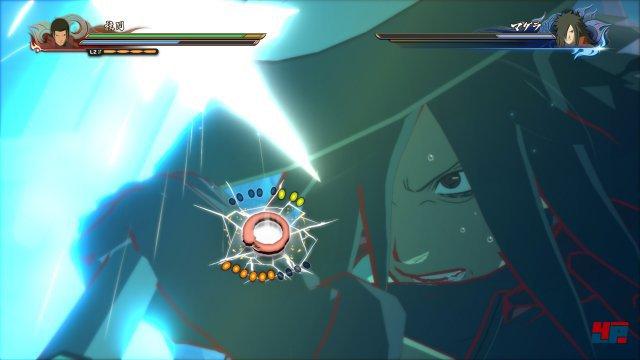 Screenshot - Naruto Shippuden: Ultimate Ninja Storm 4 (PC) 92517157