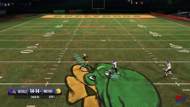 Screenshot - Madden NFL 19 (PC) 92571243