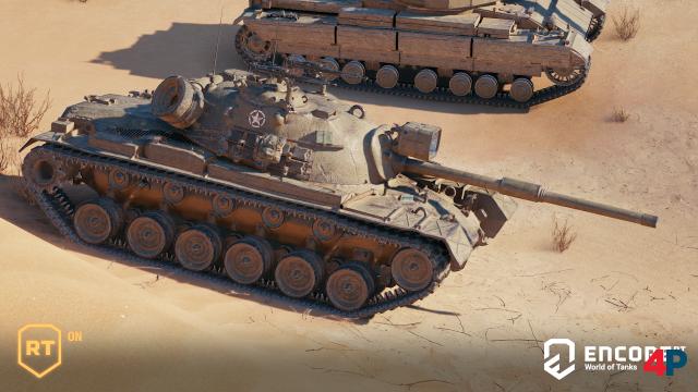 Screenshot - World of Tanks (PC) 92598313