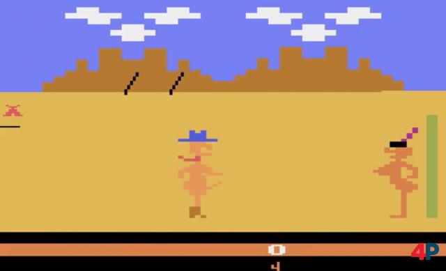 Screenshot - Spielkultur (360) 92615279