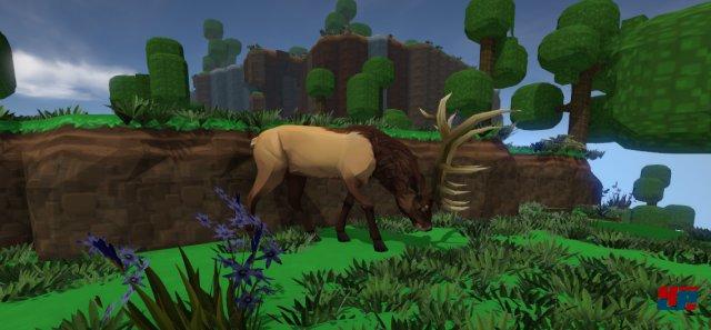 Screenshot - Eco (Mac)