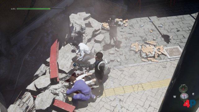 Screenshot - Disaster Report 4: Summer Memories (PS4) 92610051