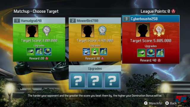 Screenshot - Pinball FX3 (PC) 92553430