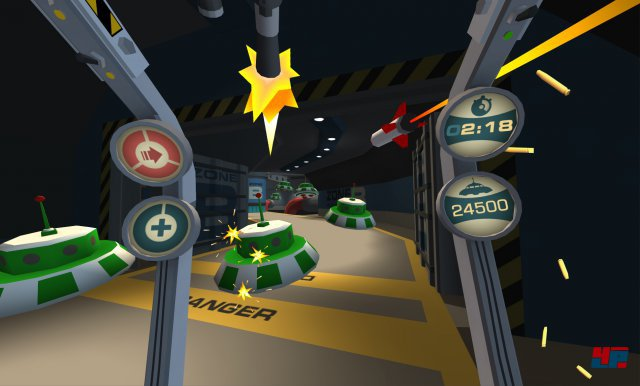 Screenshot - Omega Agent (Android) 92523232