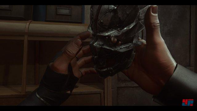 Screenshot - Dishonored 2: Das Vermächtnis der Maske (PC) 92536582