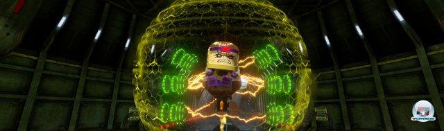 Screenshot - Lego Marvel Super Heroes (360) 92470418