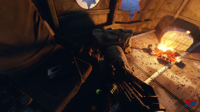 Screenshot - Metro Exodus (PC) 92582296