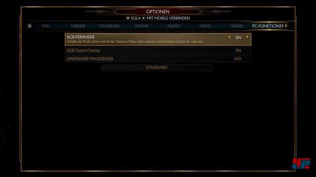Screenshot - Mortal Kombat 11 (PC) 92587046