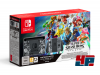 Switch Bundle