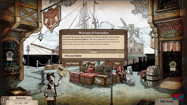 Screenshot - Nantucket (PC) 92558155