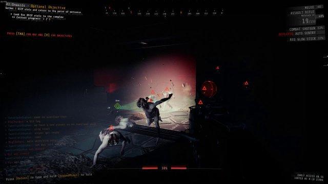 Screenshot - GTFO (PC) 92632371