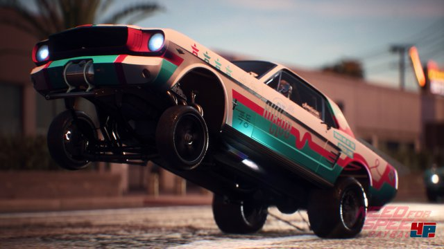 Screenshot - Need for Speed Payback (PC) 92554267