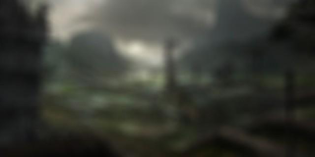 Screenshot - Allgemein (PC) 2236032