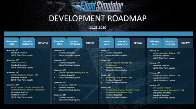 Screenshot - Microsoft Flight Simulator (PC, One) 92629974