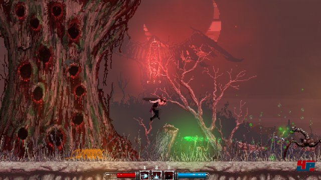 Screenshot - Slain! (PC) 92509102