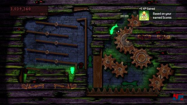 Screenshot - Pinball FX3 (PC) 92553424