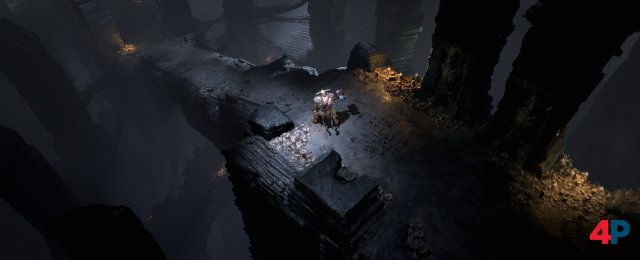 Screenshot - Diablo 4 (PC) 92599926