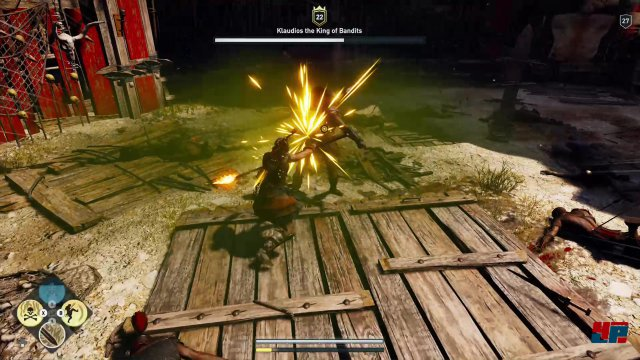 Screenshot - Assassin's Creed Odyssey (XboxOneX) 92574941