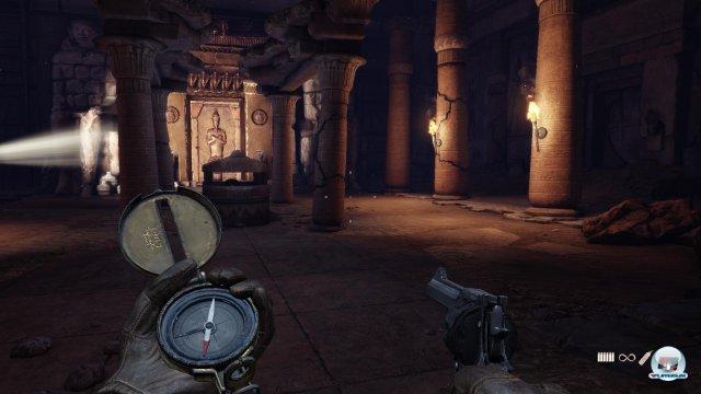 Screenshot - Deadfall Adventures (360) 92467981